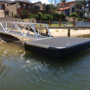 light-weight-cable-pontoon-system