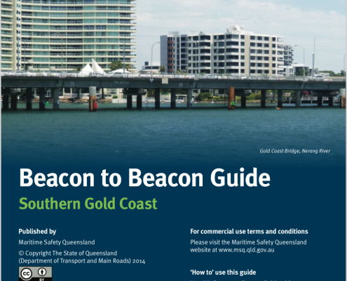 beacon-to-beacon-southern-gold-coast-guide