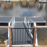 Cable Pontoon Palm Beach Gold Coast