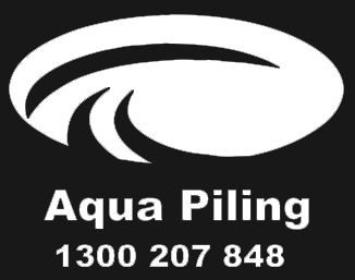 Aqua-Piling-website….